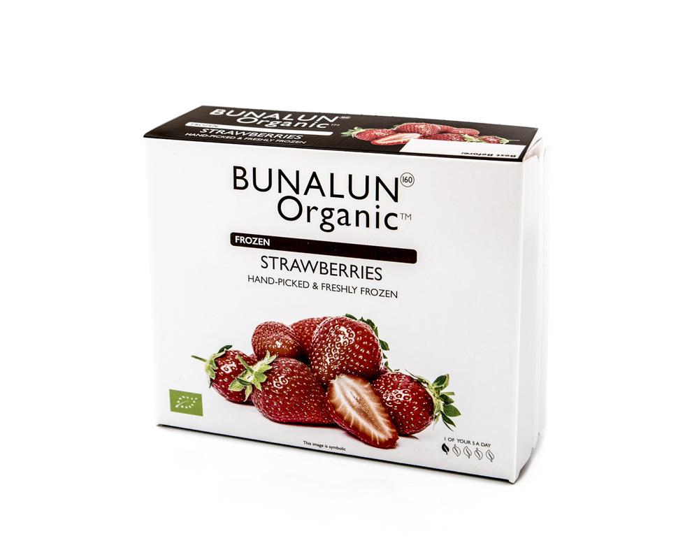 bunalun_wb_berries (4 of 4).jpg