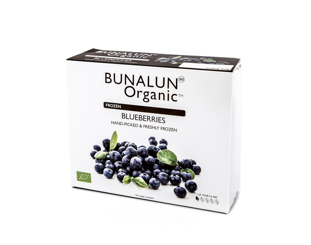 bunalun_wb_berries (3 of 4).jpg