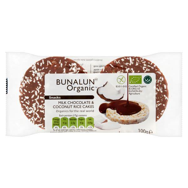 Bunalun_Organic_Milk_Chocolate_Coconut_a2t7we.jpg