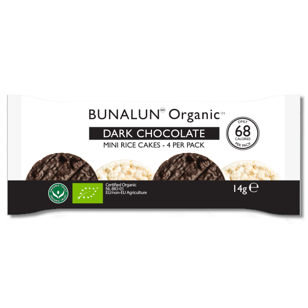 Bunalun_MiniSnackPack_MilkChocolate_Mockup copy.png