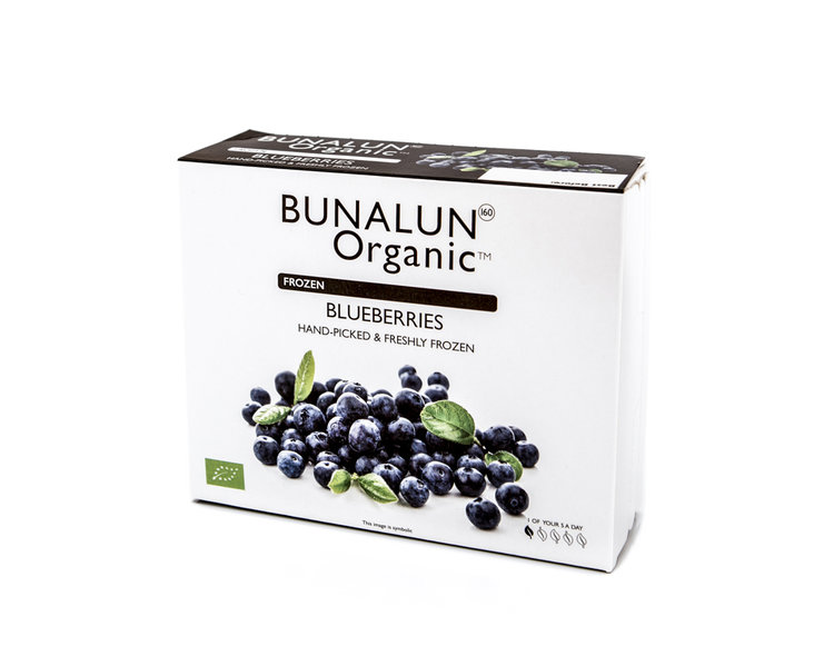 bunalun_wb_berries+(3+of+4).jpg