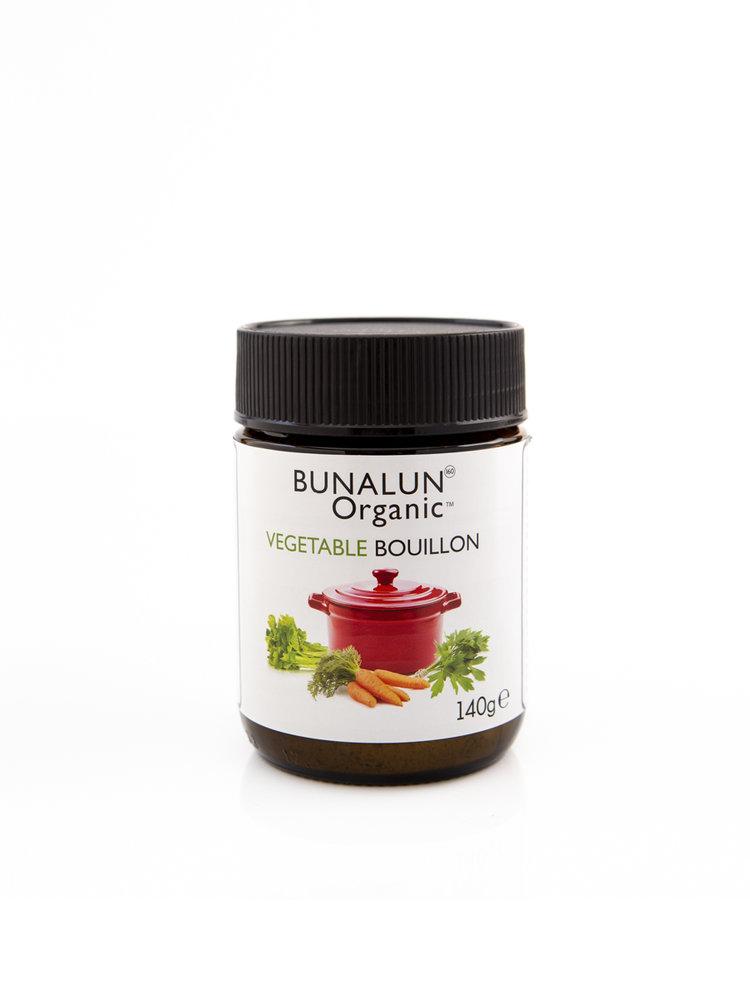 bunalun_boullion+(1+of+1)-2.jpg