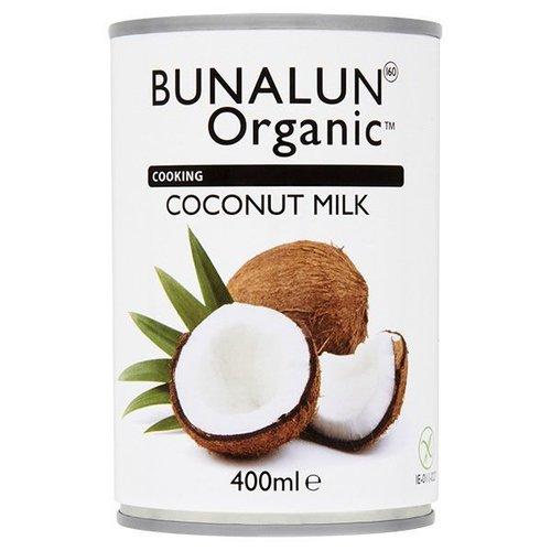 Bunalun_Organic_Coconut_Milk_Web_yu6dvq.jpg