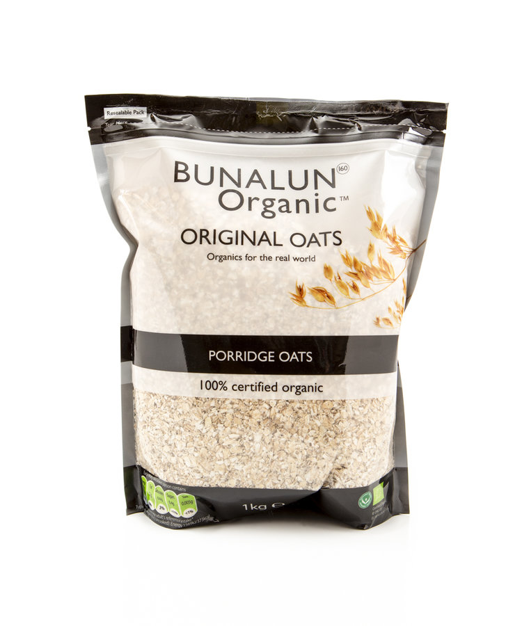 bunalun_web_oats_lr+(1+of+1)-1.jpg