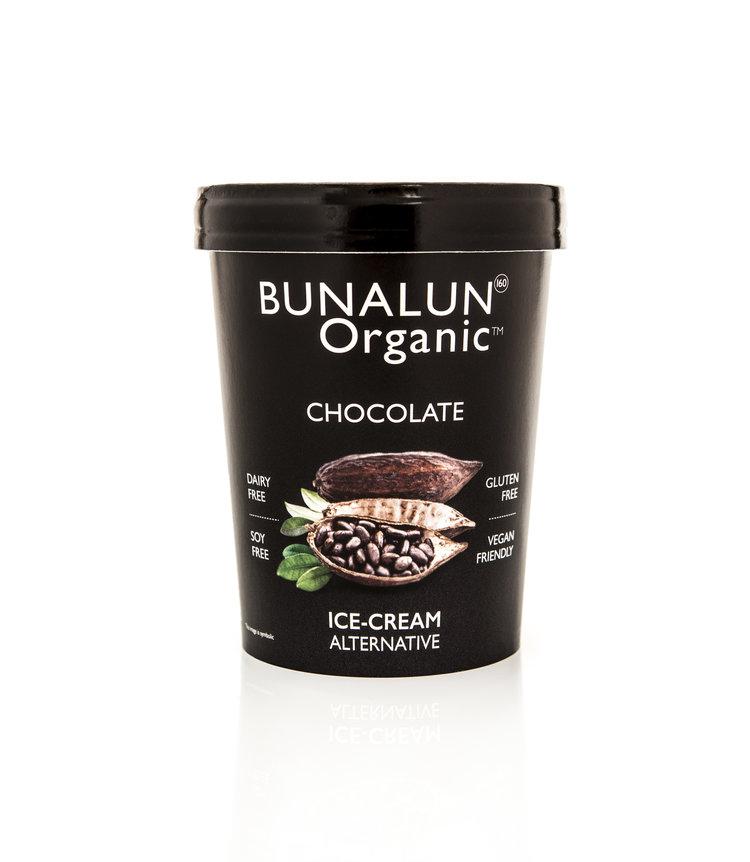 bunalun_web_ice_cream_lr+(1+of+3).jpg