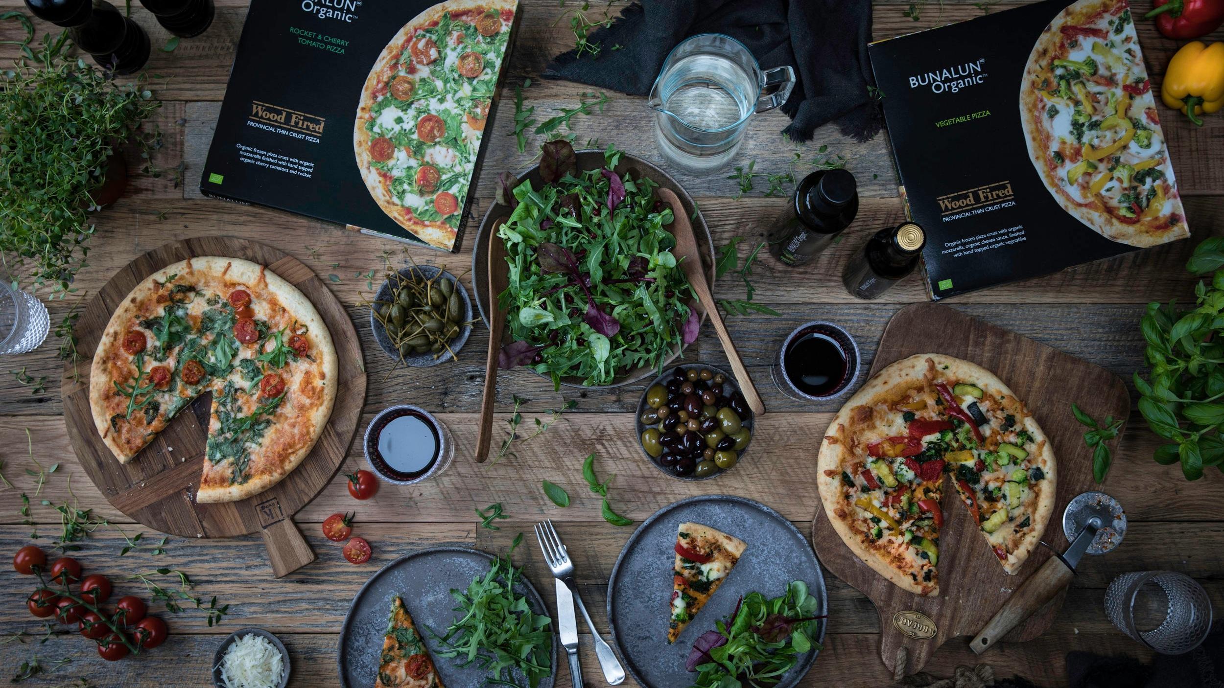 Pizza+Tablescape.jpg