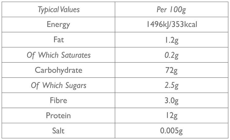 NutritionalTable_Orzo.jpg