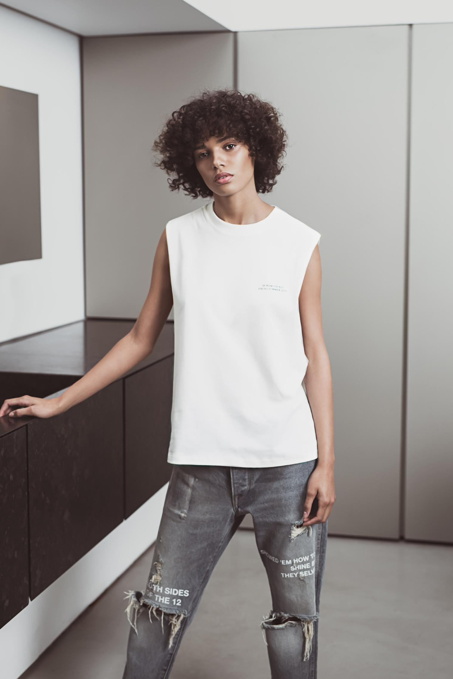SS19 WOMAN LOOK BOOK-2_Page_02_Image_0001.jpg