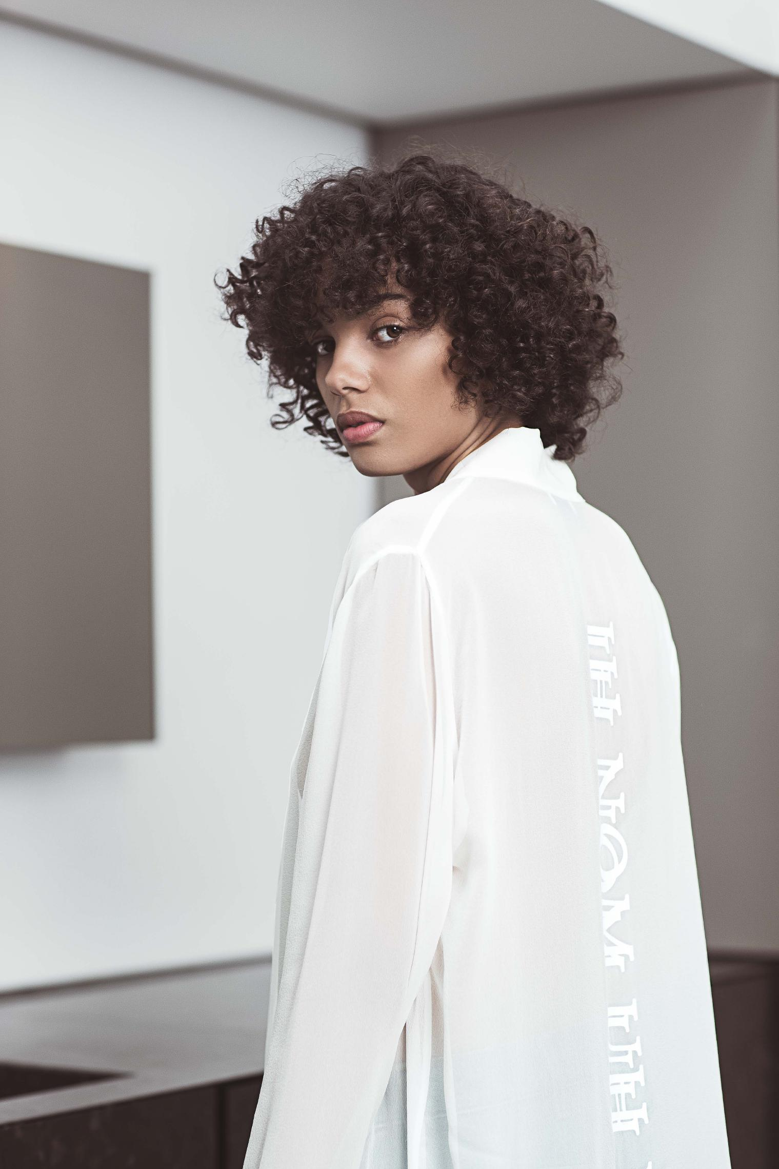 SS19 WOMAN LOOK BOOK-2_Page_10_Image_0001.jpg