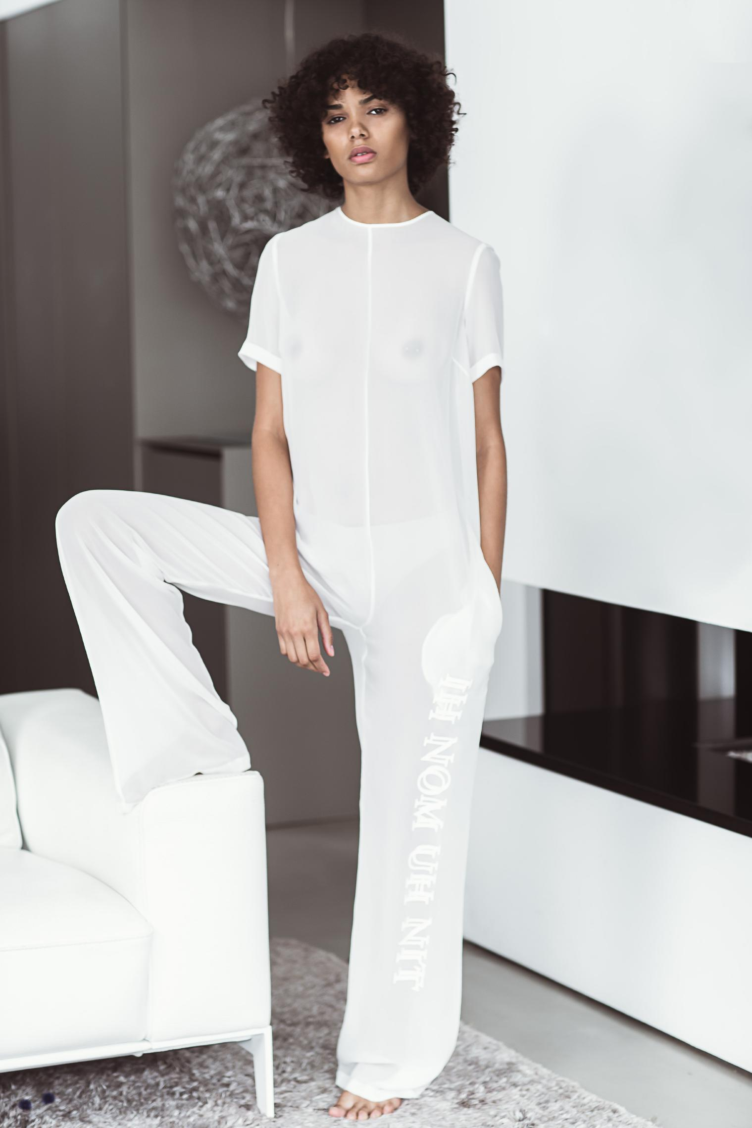 SS19 WOMAN LOOK BOOK-2_Page_17_Image_0001.jpg