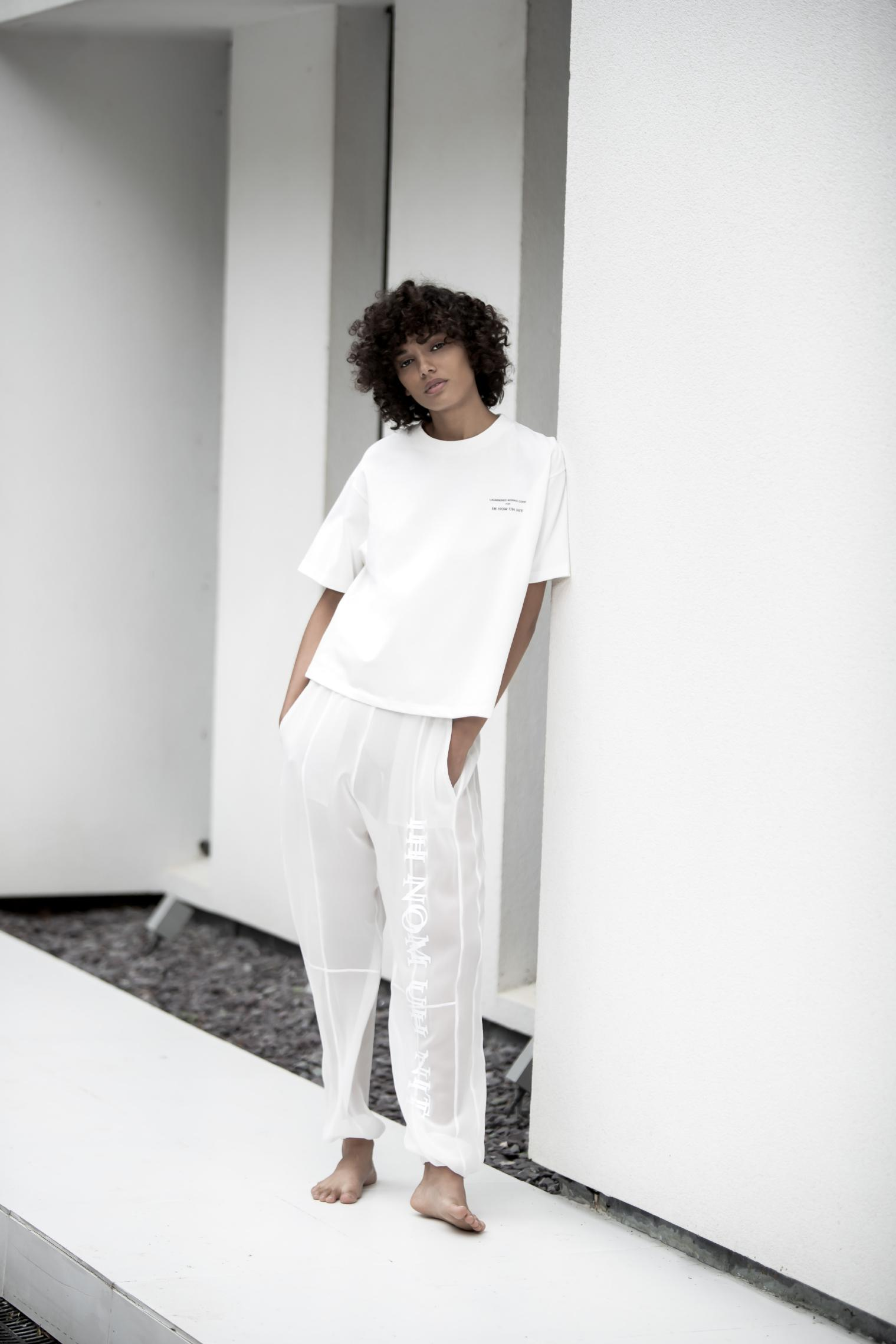 SS19 WOMAN LOOK BOOK-2_Page_43_Image_0001.jpg