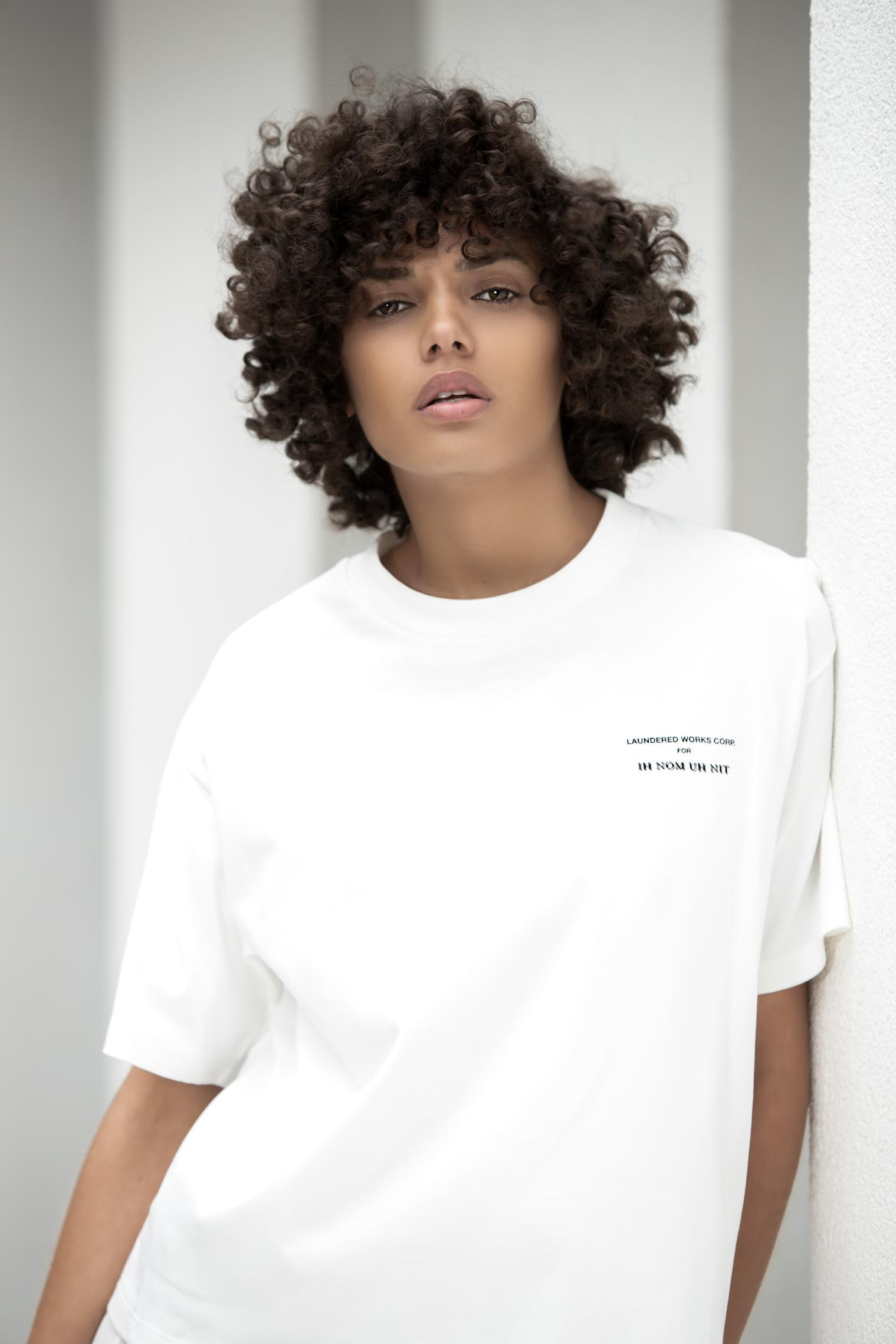 SS19 WOMAN LOOK BOOK-2_Page_44_Image_0001.jpg