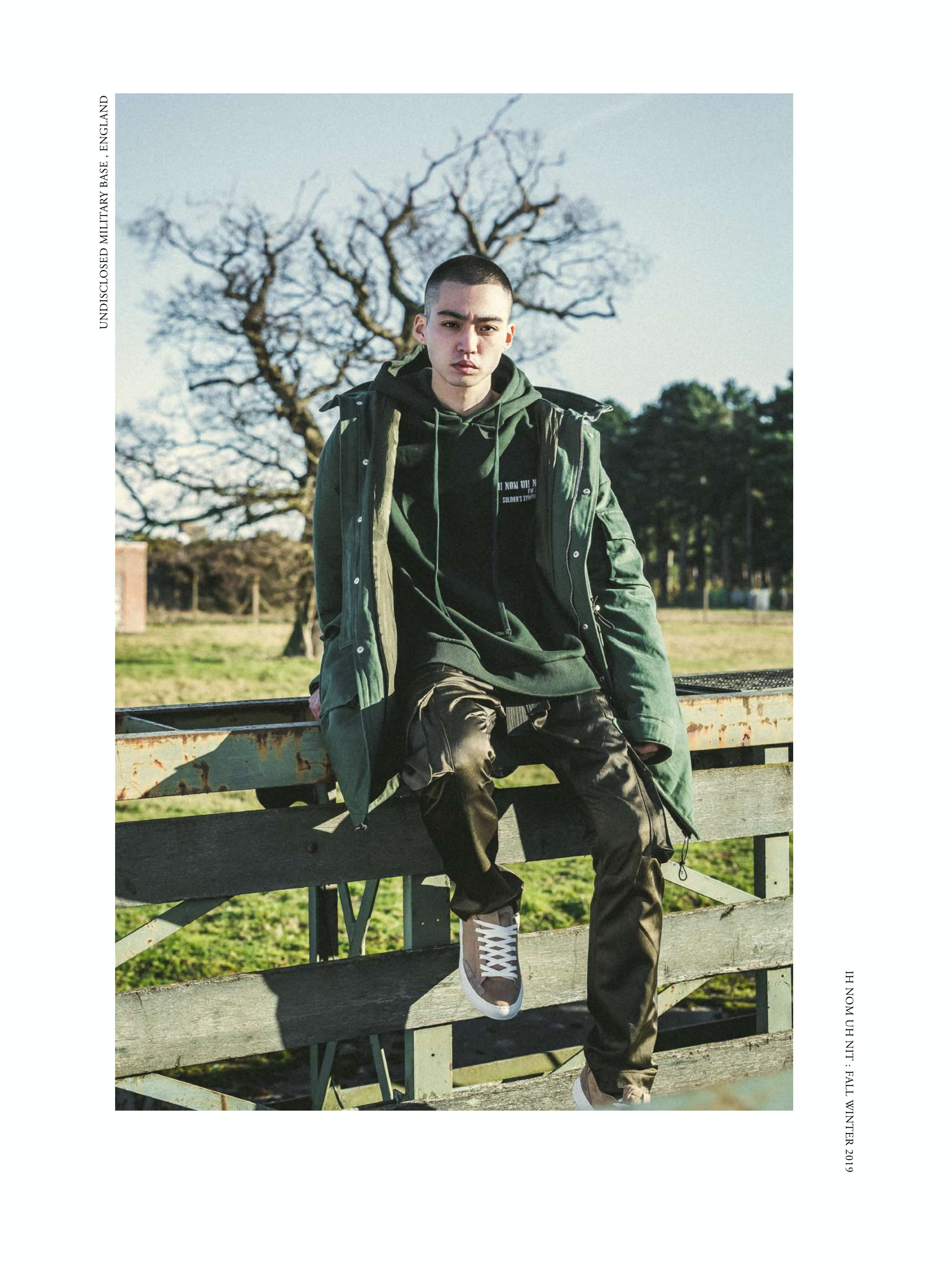FW19 MAN LOOK BOOK -02.jpg
