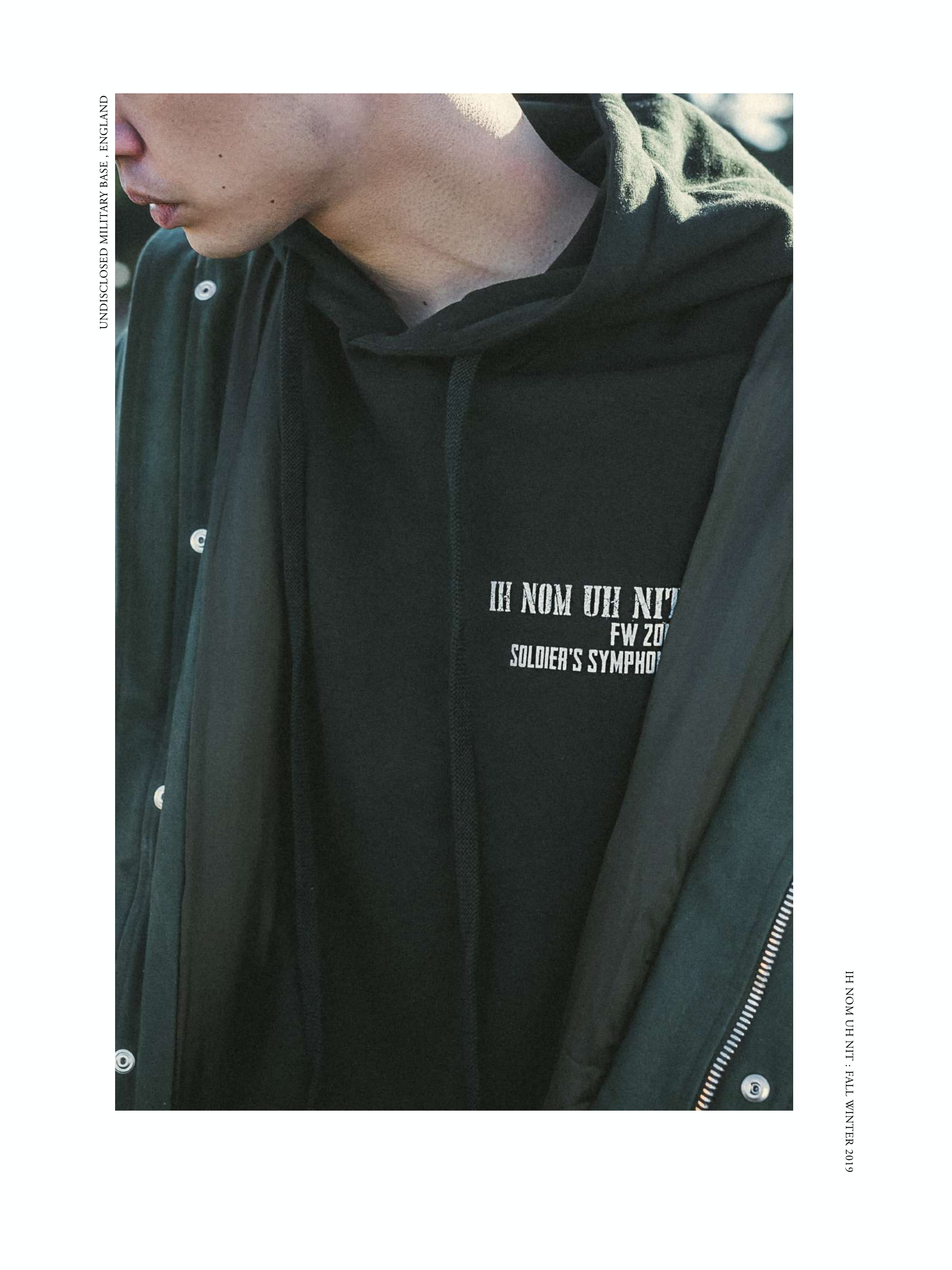 FW19 MAN LOOK BOOK -04.jpg