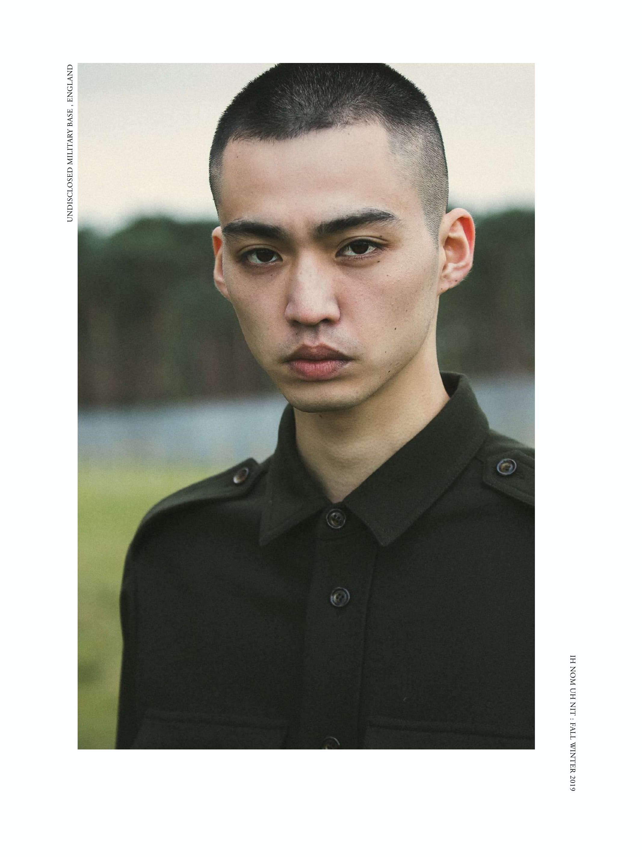 FW19 MAN LOOK BOOK -17.jpg