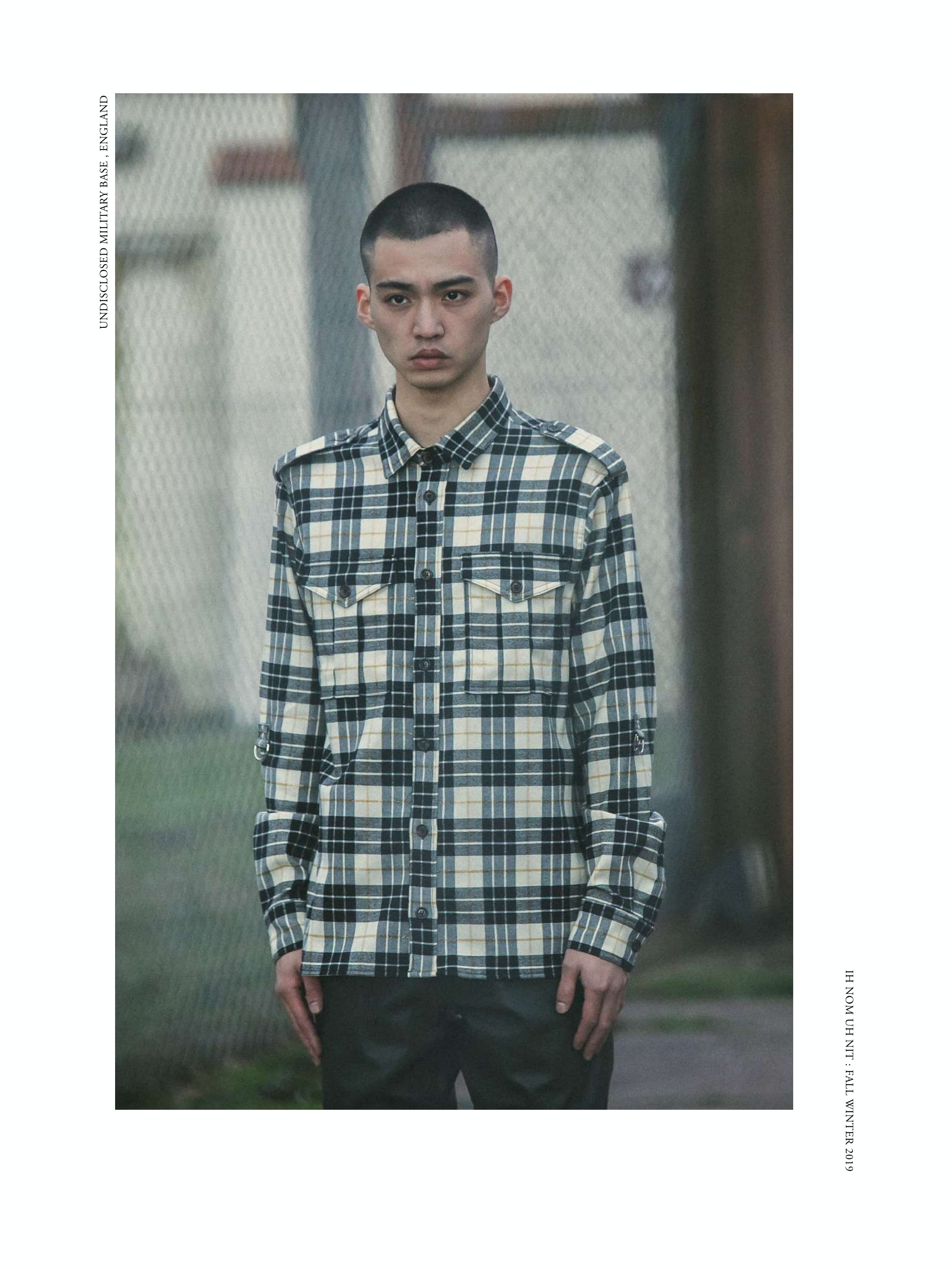 FW19 MAN LOOK BOOK -29.jpg