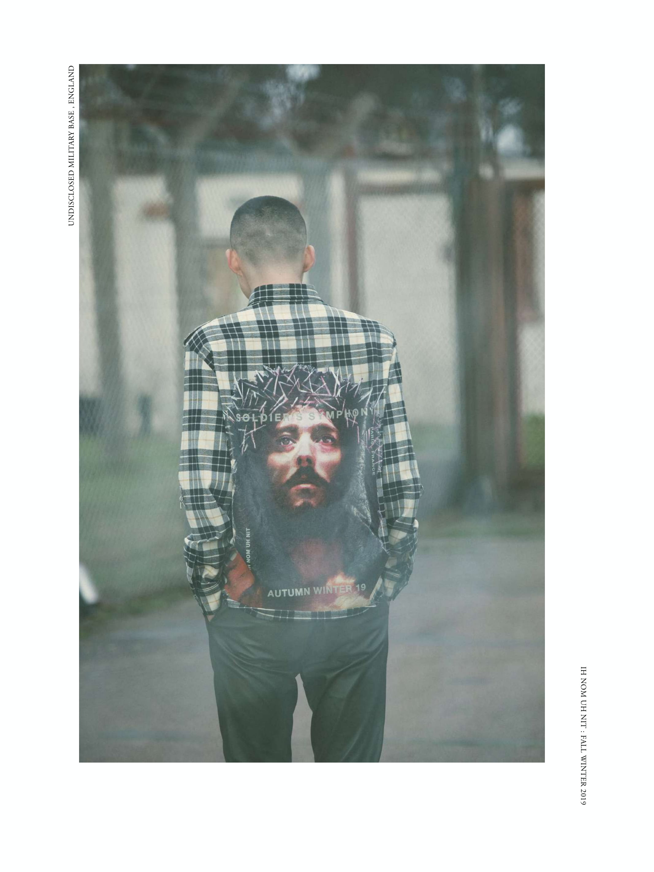 FW19 MAN LOOK BOOK -30.jpg