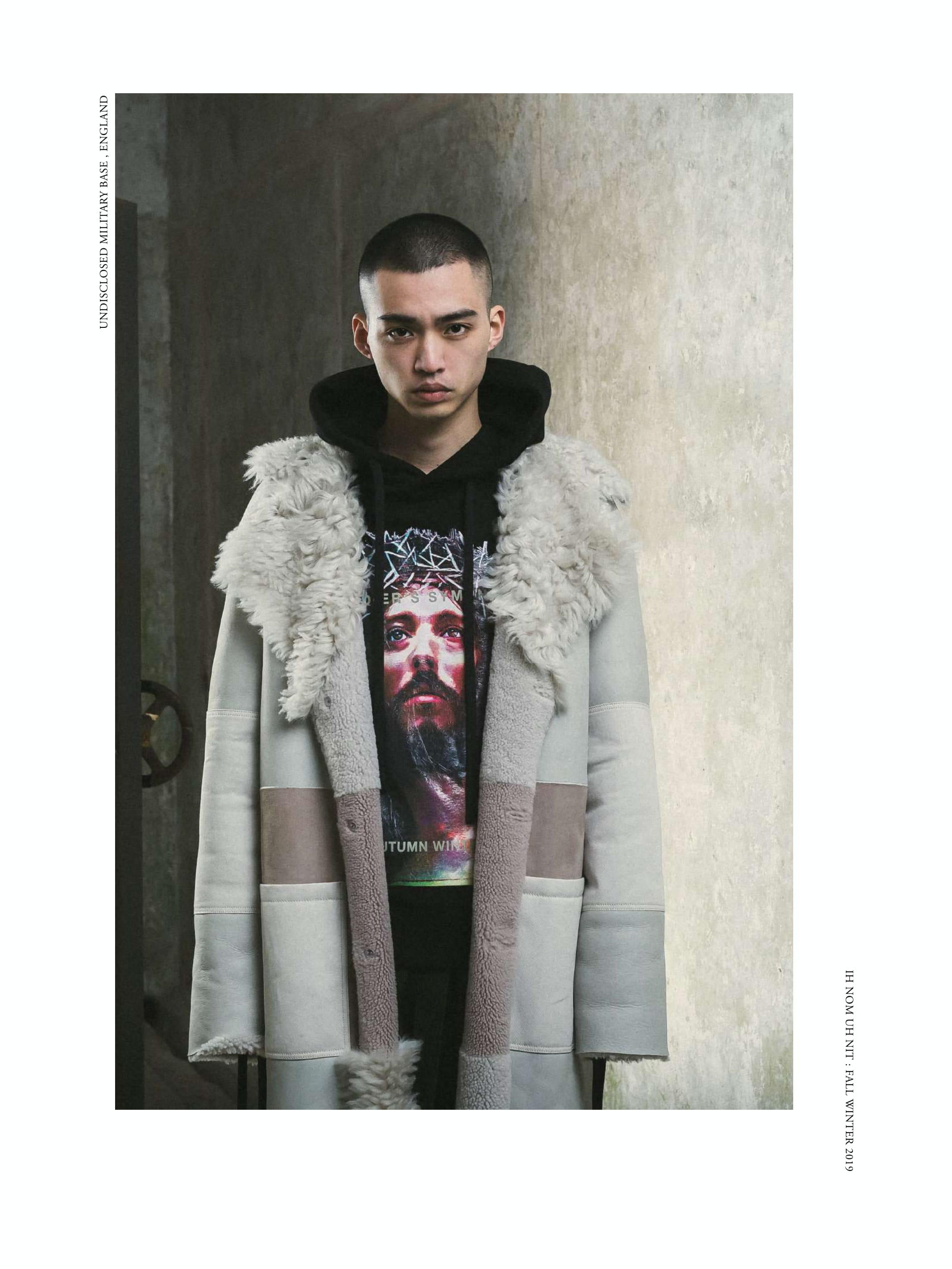 FW19 MAN LOOK BOOK -40.jpg