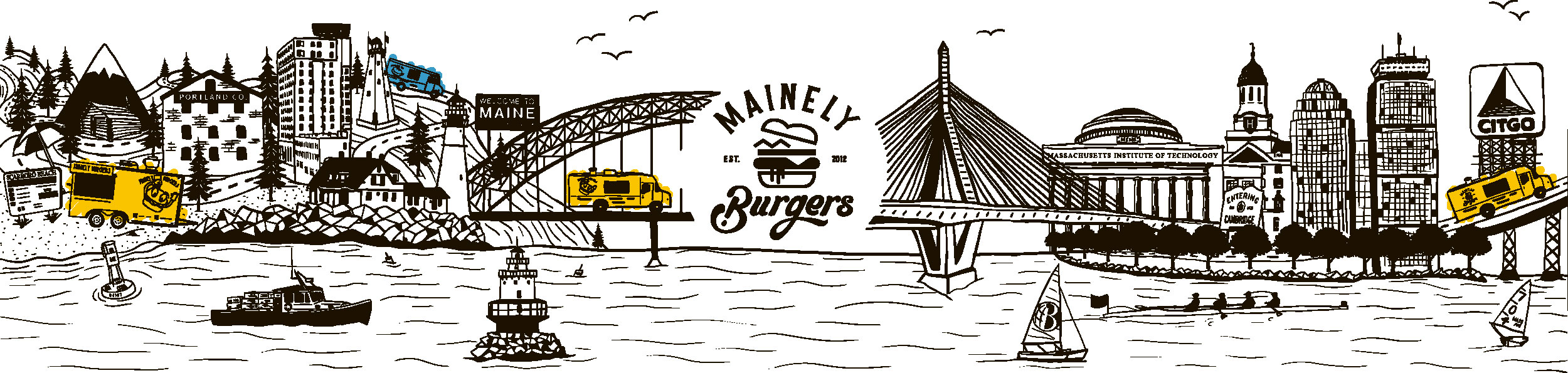 Mural-Mainely-Burger.jpg