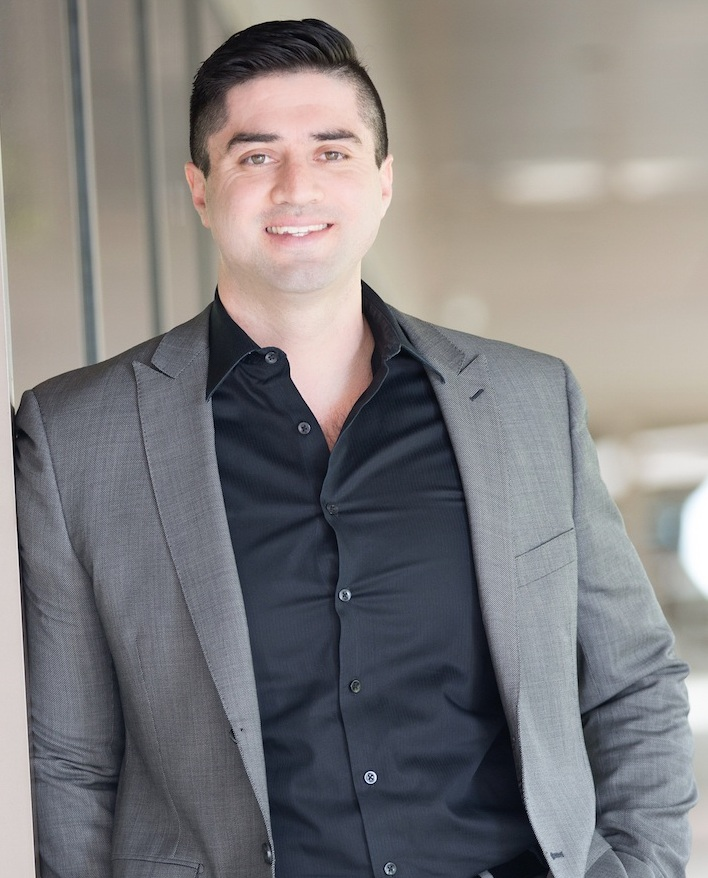 Miles Palacios - Loan Officer | CMG FinancialCo-Host | Real Estate Radio TalkMiles has been obsessed with real estate for a long time and jumped at the opportunity to work in the mortgage industry. He's worked in the industry for the last 6 years earning the Presidents Council award in 2016, which represents the top 1% in retail dollars of his nationwide company.Miles has experience working in business banking, mortgages, real estate and property management in California. He practices what he preaches and is an investor in buy and hold real estate and flipped properties. There is a right way to invest and Miles preaches the approach of financial responsibility with all he works on. With so many programs out there to help investors it's important to know all options before making a decision. His goal is to educate the masses so hopefully they can to reach financial freedom through the best investment out there, real estate.In personal life, Miles loves sports with his true passion being basketball. He competed in Track and Field at UC Berkeley so sports has been a engrained in his upbringing. When you don't find Miles at the studio recording you're most likely to see him at a Friday night happy hour somewhere in the Bay Area.