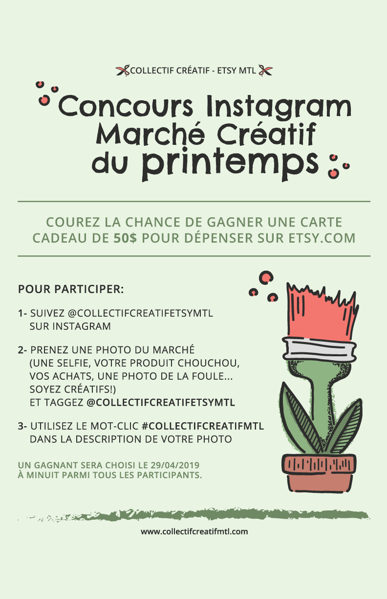 Marcheprintemps2019_ConcoursPostermel.png