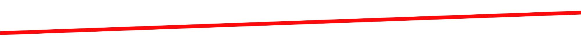 rødstrek2.jpg