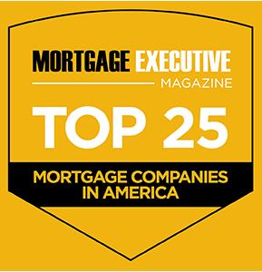 Mortgage_Executive.png