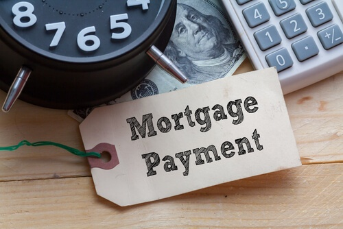 what is included in a mortgage payment.jpg