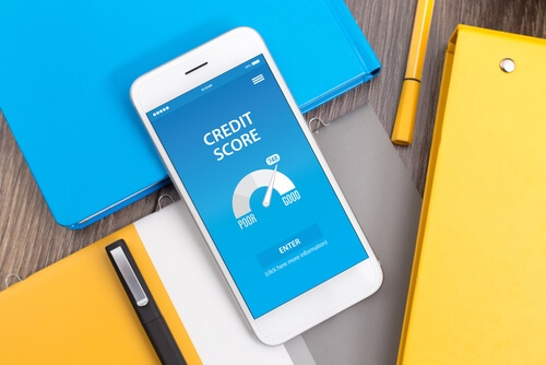 Boost Your Credit Score.jpg