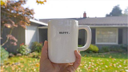 Home Happy Neighborhood Research Buying Family.jpg