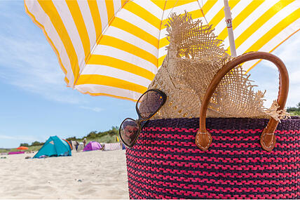 Summer Beach Essentials.jpg