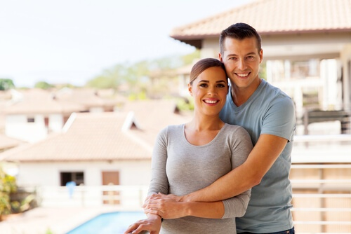 Condos for First Time Home Buyers (1).jpg