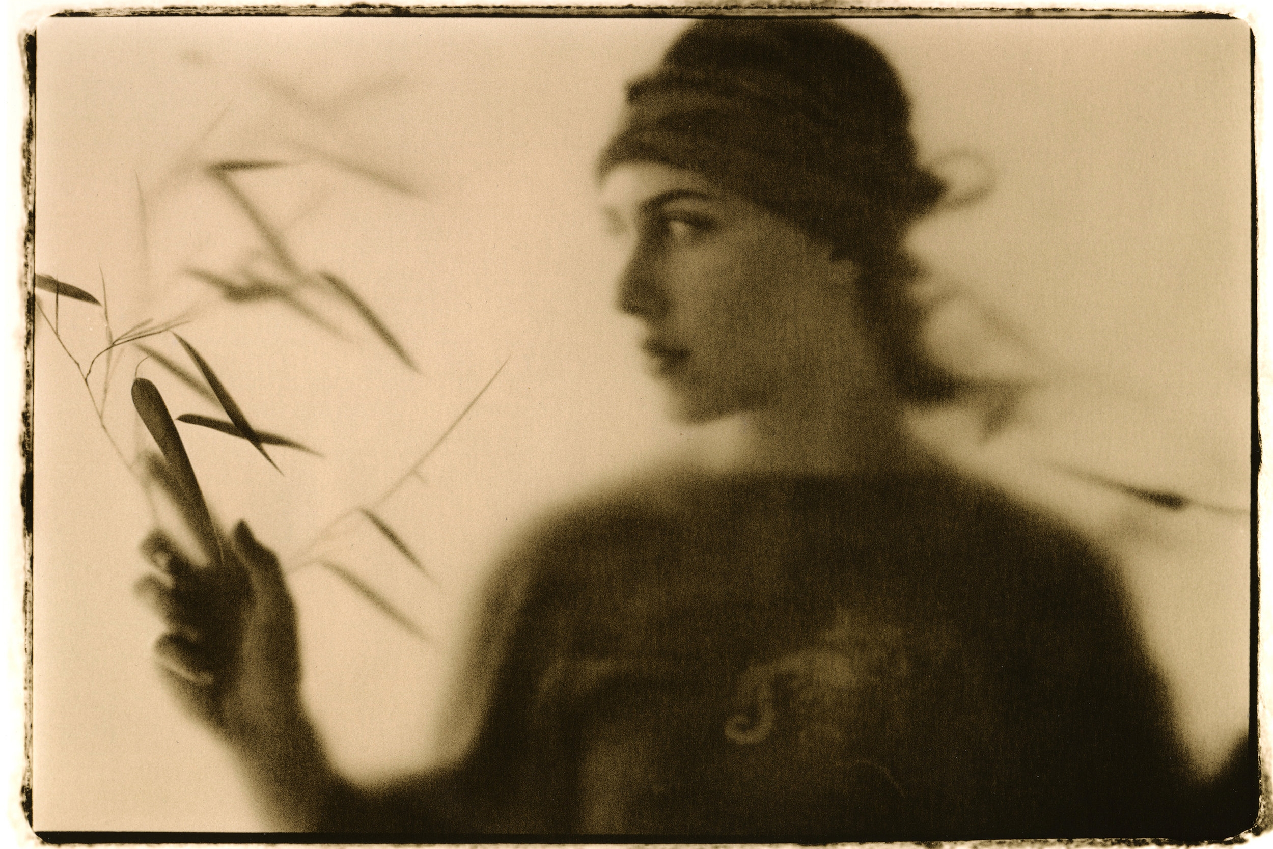 Susan_de_Witt_Magic_Wand.jpg