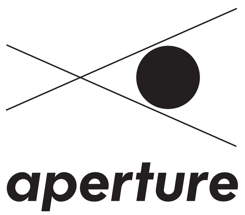 aperture-foundation-brand-design-logo copy.png