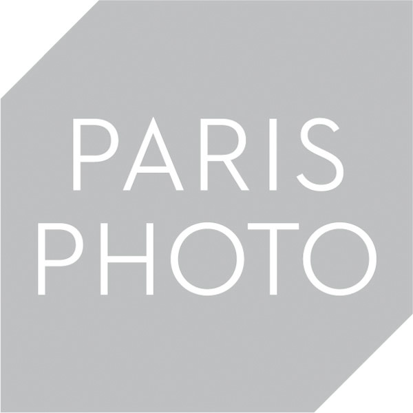 paris-photo-logo.jpg