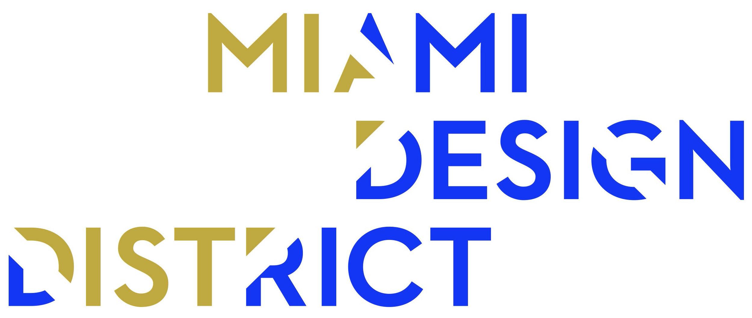 Logo Miami Design District.jpg