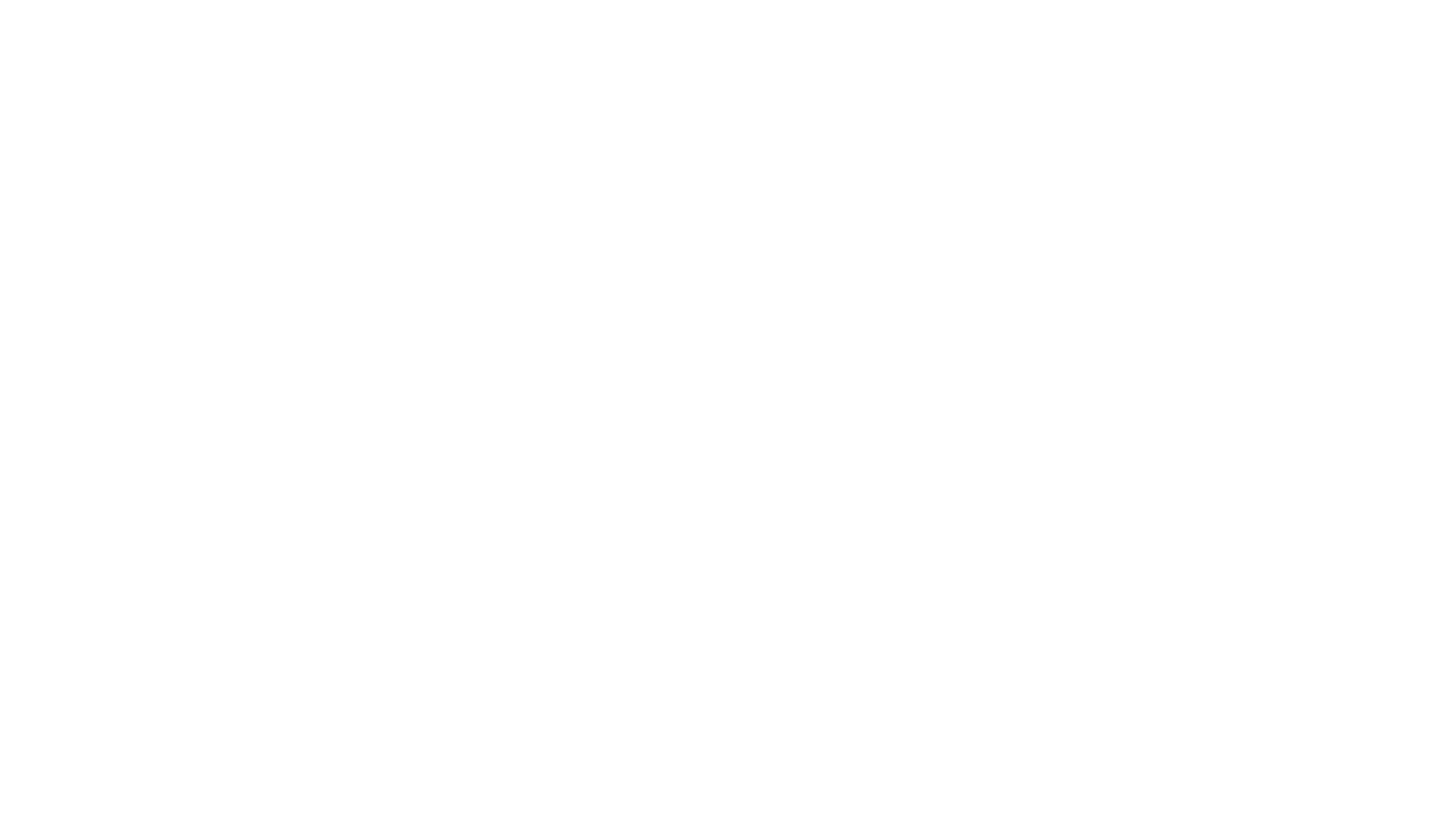 Julian Gray Music