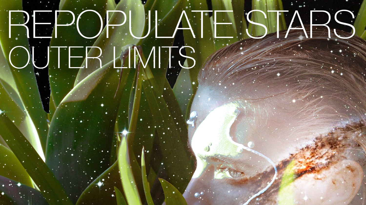 RPM_Repopulate Starts_Outer Limits_Release Artwork.jpg