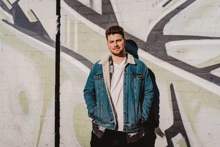 WITH RECENT RELEASES ON DIRTYBIRD, DIM MAK, AND IN / ROTATION, 2019 IS SHAPING UP TO BE A HUGE YEAR FOR HOUSE RISING STAR WESTEND.