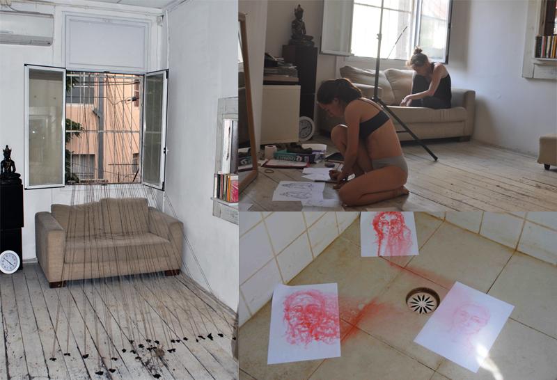 PHASE 3 RESIDENCY Anna Konjetzky  Sahra Huby.jpg