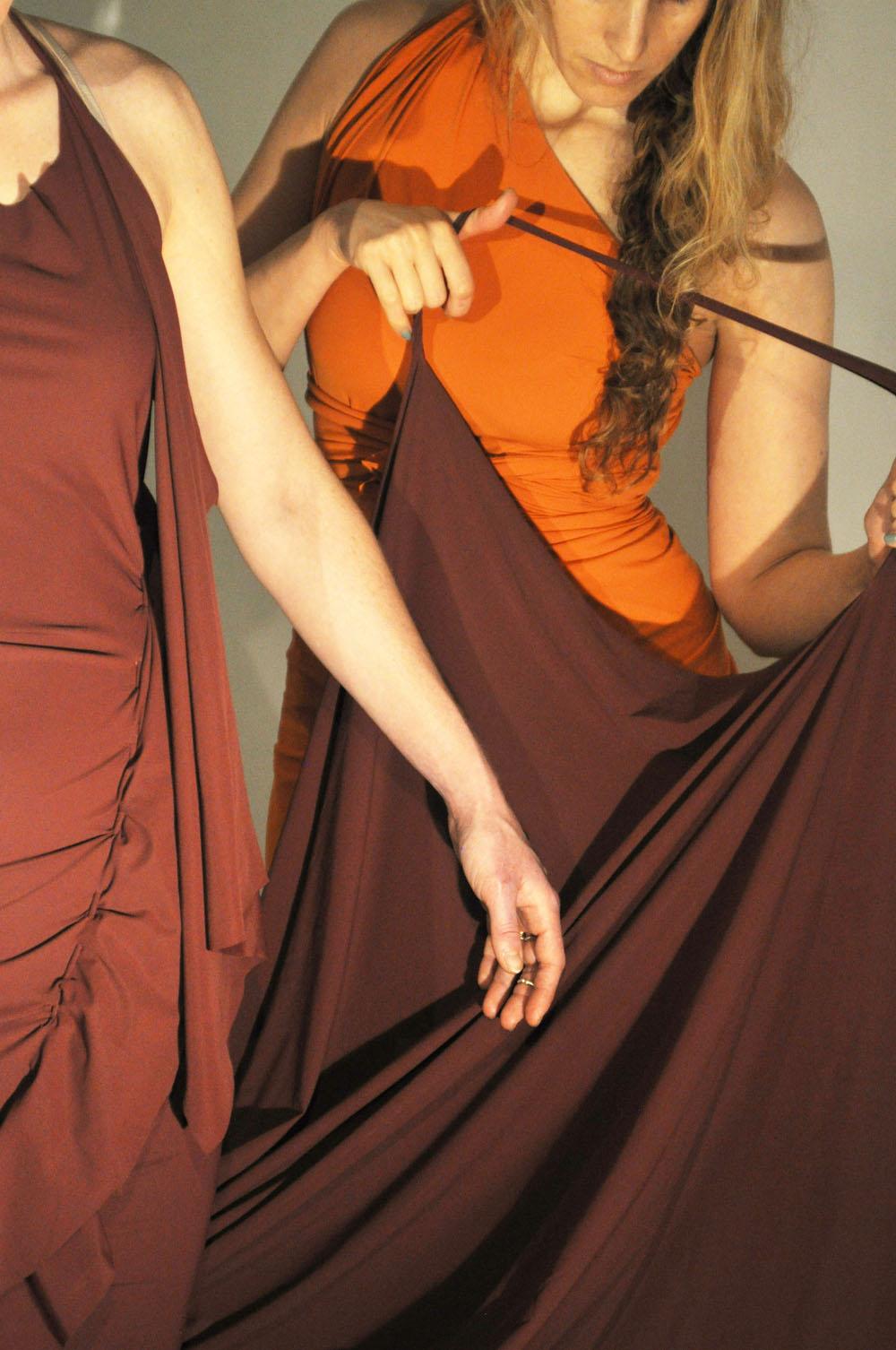 Knot Dressmaking 2 (246 Union NY 2014).jpg