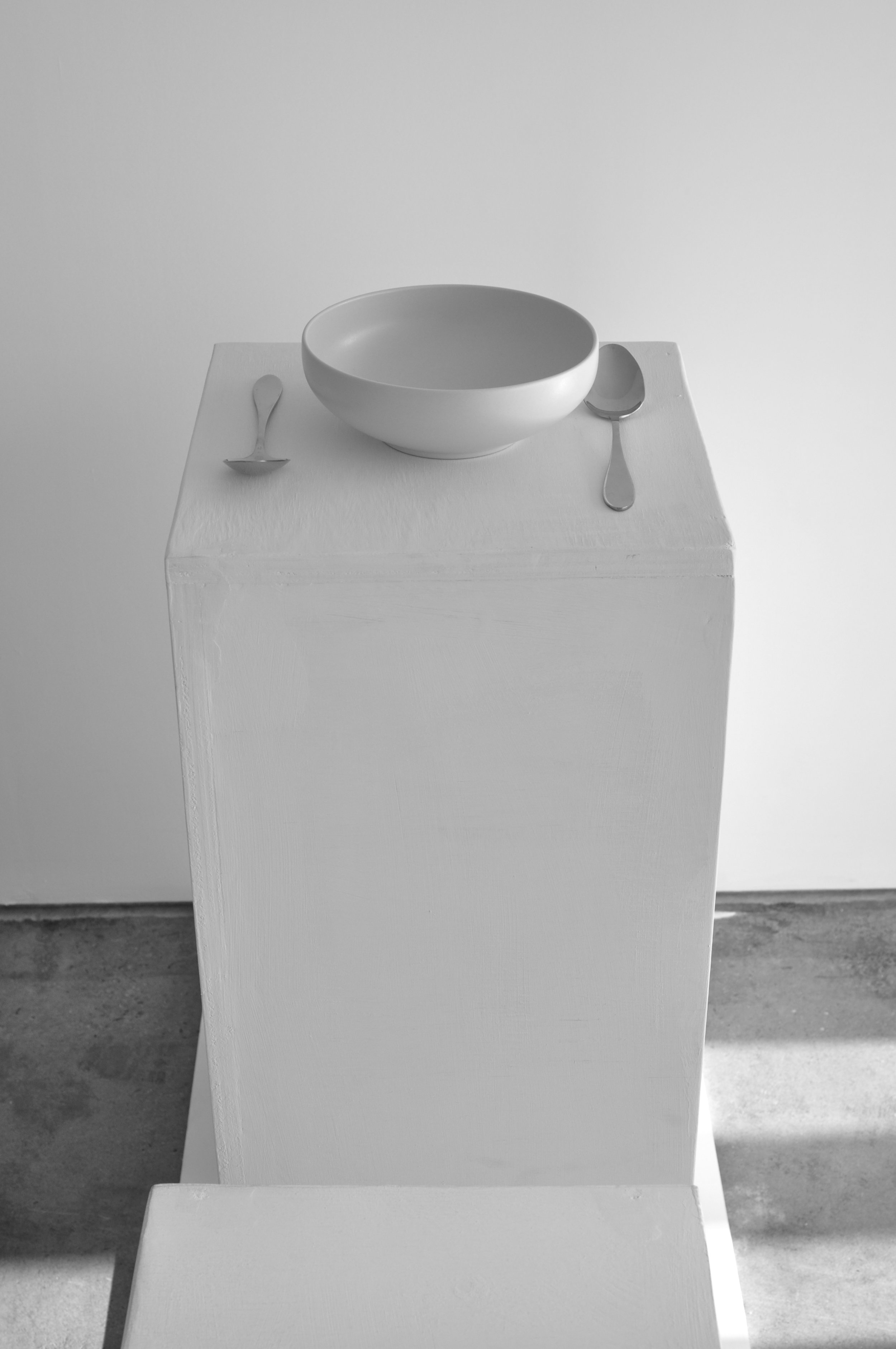 Have Some Soup    ( 2012), Performance Mechanism