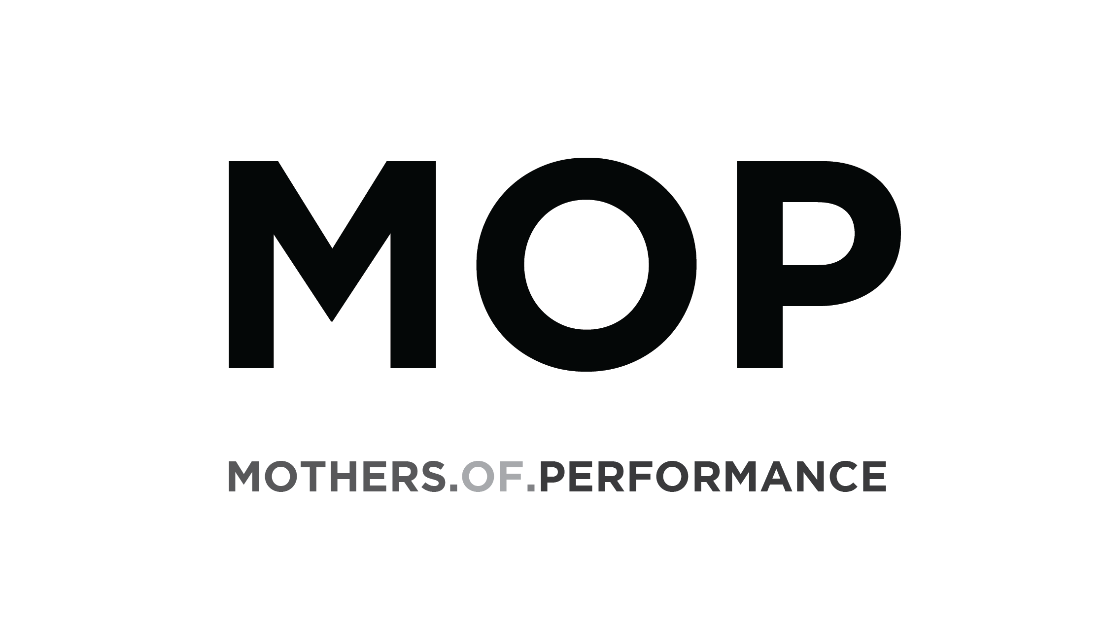 - M.O.P is Glasshouse's new online blogazine. The name stands for Mothers Of Performance- dedicated to all performance mothers- those who provide space, those who inspire heritage and those who bring life. Also, when one operates a performance art space one understands mopping in whole new ways.We will be publishing conversations, essays, reflections and special projects of Glasshouse and beyond that give performance it's sometimes missing context. To launch, we decided to share some materials which were not yet online- some were published in print and some never before. If you'd like to become a contributor- please send us a note