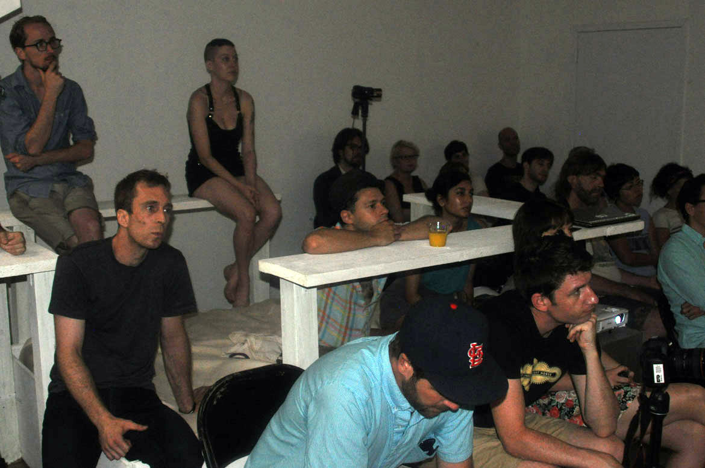 15 Hard Watching (Curated by Angela Washko) 6.JPG