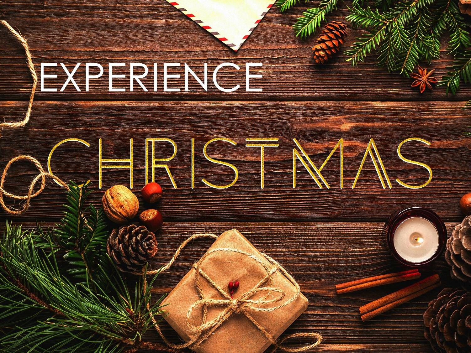 Exp-Christmas - theme.jpg