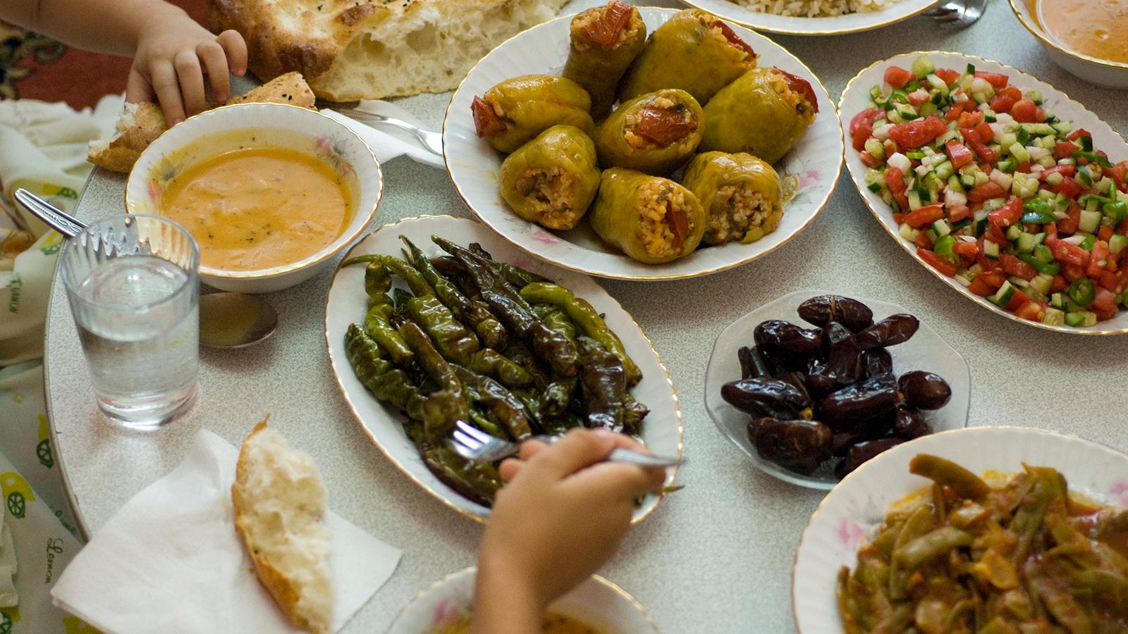 ramadan_food.jpg