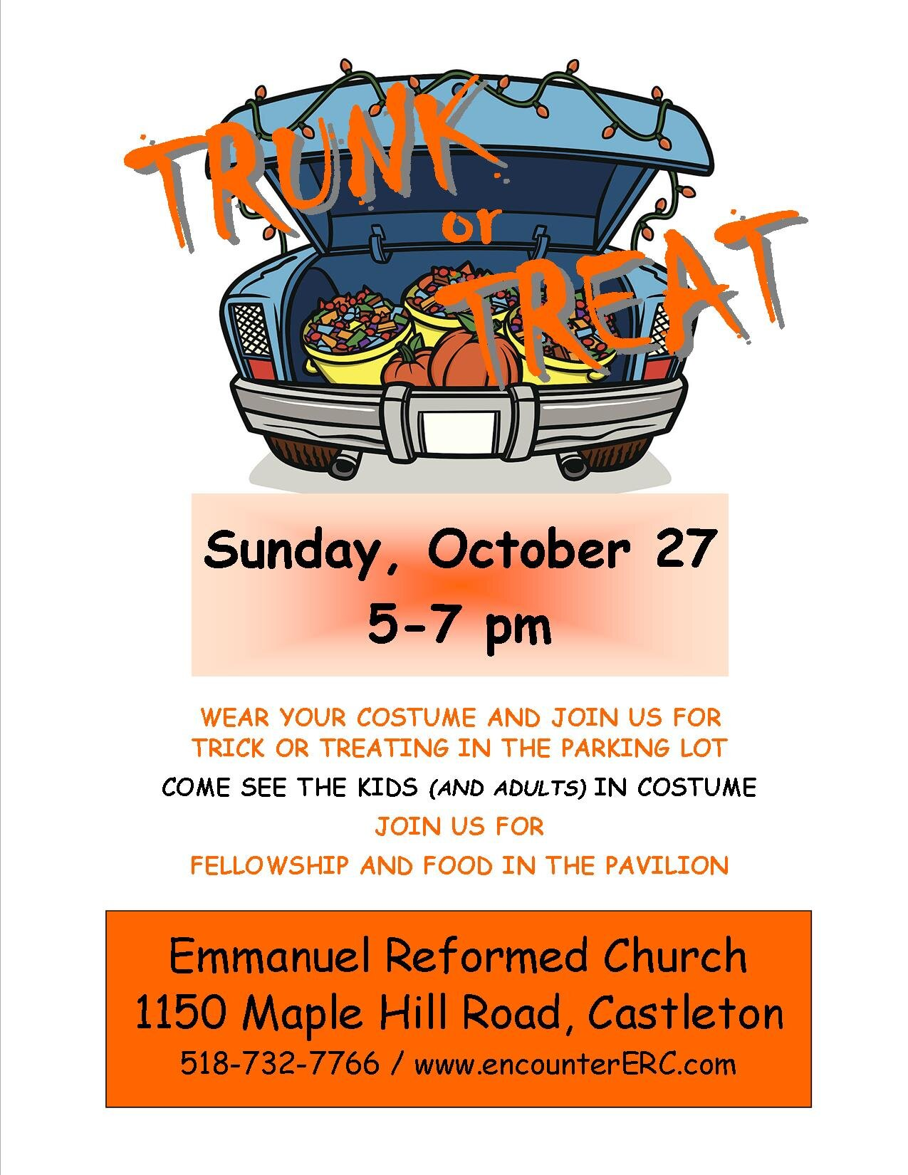 2019 Trunk or Treat Poster.jpg