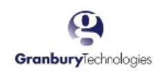 granbury medium logo.png