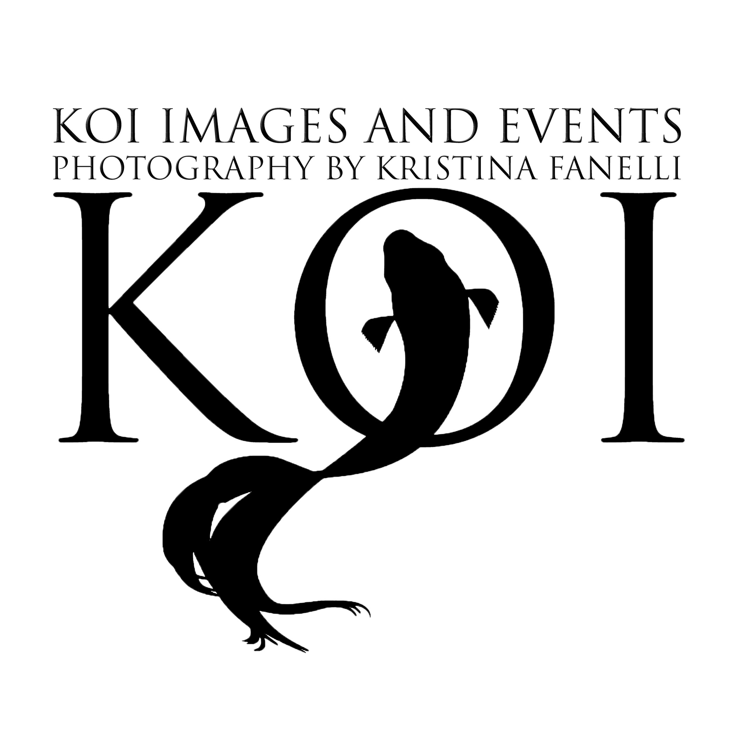 Koi Images And Events Logo.jpg