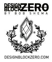 Design Block Zero logo.jpg